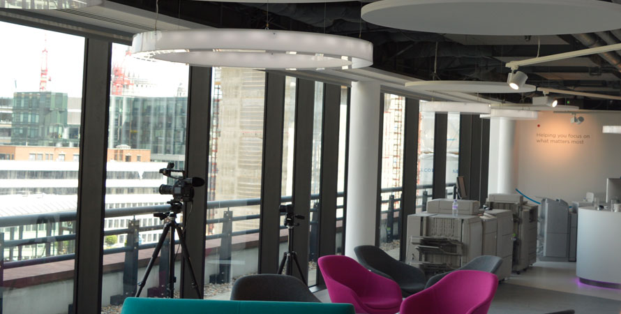 RLT Onsite | Exclusive UK Partner