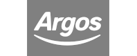 RLT Onsite | Argos