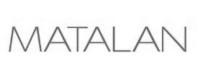 RLT Onsite | Matalan