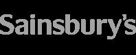 RLT Onsite | Sainsburys