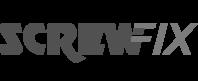 RLT Onsite | Screwfix