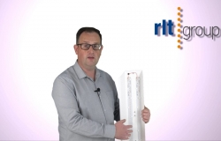 RLT Onsite | [VIDEO] Geartray for Custodial Applications
