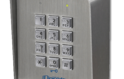 RLT Onsite | [VIDEO] ***NEW*** Access Control Brochure
