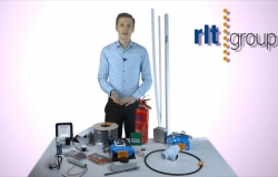 RLT Onsite | [VIDEO] Our expanding product range