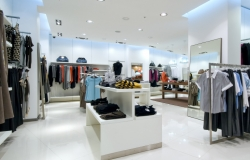 RLT Onsite | Reducing costs in retail FM