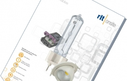 RLT Onsite | It's arrived!  New RLT Onsite catalogue now available