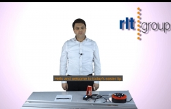 RLT Onsite | [VIDEO] Quicktest Wiring Connector