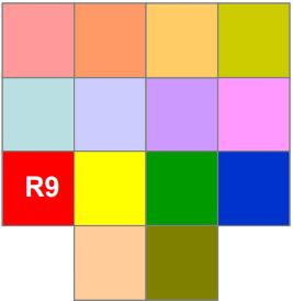 CRI_R9